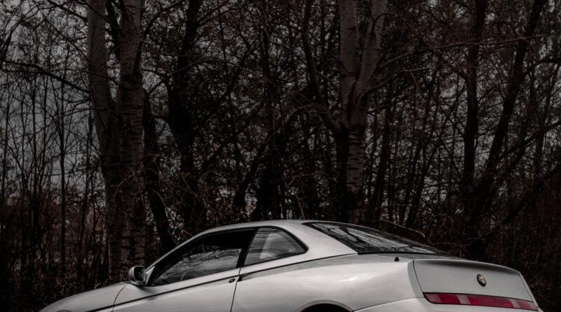 GTV 916