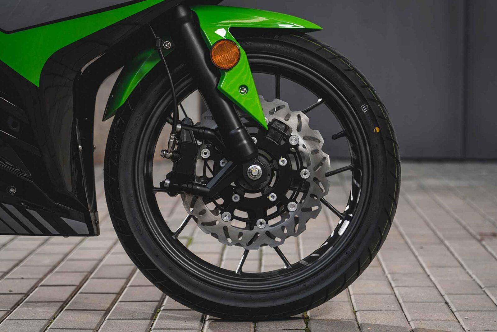 Wottan Motor