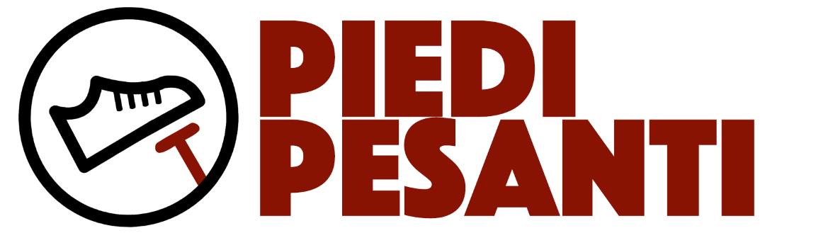 Piedi Pesanti